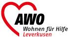 AWO Leverkusen - Wohnen für Hilfe